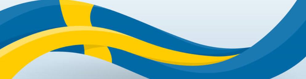 Nätcasinon i Sverige